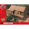 AIRFIX Bamboo House épület makett Airfix A06382