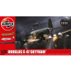 AIRFIX Douglas Dakota Military