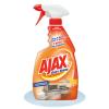 AJAX Easy Rinse konyhai tisztító spray 500ml