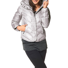 AJC Női Kabát