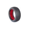 AKA Catapult (Ultra Soft) včetně červené vložky