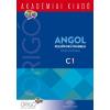 Akadémiai Kiadó ELTE ONYC ANGOL SZEKCIÓ - ORIGÓ - ANGOL FELSÕFOKÚ ÍRÁSBELI NYELVVIZSGA 2017