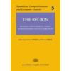 Akadémiai Kiadó The Region - Regional Development, Policy, Administration, and E-Goverment