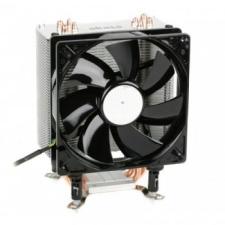 Akasa Nero 3 120mm Processzor hűtő (AK-CC4007EP01) hűtés