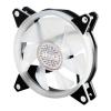 Akasa Vegas R7 LED ventilátor, RGB - 120mm (AK-FN098)