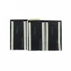 akkumulátor - Apple iPad Mini - Li-Ion 4440 mAh