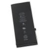 Akkumulátor, Apple iPhone 8 Plus, 2691mAh, (APN: 616-00364) Li-polymer, gyári, csomagolás nélküli