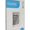 Akkumulátor, Astrum, Nokia készülékhez, ANOBL5H Nokia BL-5H kompatibilis akkumulátor 1500mAh (Lumia 630 / 635), prémium minőség