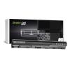 Akkumulátor Green Cell PRO M5Y1K Dell Inspiron 15 5551 5552 5558 5559 Inspiron 17 5755