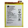 Akkumulátor, Huawei Mate 7, /HB417094EBC/, 4100mAh, Li-ion, gyári, csomagolás nélküli