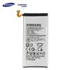 Akkumulátor, Samsung Galaxy A3 A300, /EB-BA300ABE/, 1900mAh, Li-ion, gyári, csomagolás nélküli