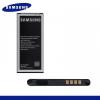 Akkumulátor, Samsung Galaxy Alpha SM-G850, 1860mAh, Li-ion, gyári, EB-BG850BBE