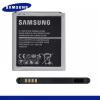 Akkumulátor, Samsung Galaxy Grand Prime SM-G530, 2600mAh, Li-ion, gyári, EB-BG530CBE