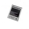 Akkumulátor, Samsung Galaxy S2, i9100, gyári, EB-F1A2GBUC, 1650 mAh