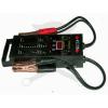 Akkumulátor teszter digitális (AT7115CN)
