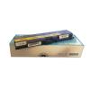 Akkumulátor Thinkpad T420 / T410 / T510 / W510 / L410 / L412 / L512
