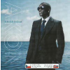 Akon Freedom - E.E. (CD)