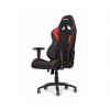 Akracing Octane Gaming Chair - red (AK-OCTANE-RD) (AK-OCTANE-RD)