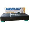 Aktivsport Aerobic step pad