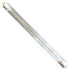 Aktobis UV lámpa WDH-6 levegőtisztítóhoz