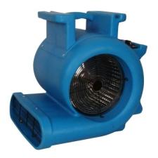 Aktobis WDH AB10 Radiális falszárító ventilátor építőanyag