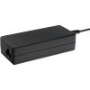 Akyga ak-nd-12 90w acer notebook adapter