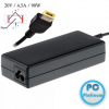 Akyga AK-ND-29 Adapter Lenovo 20V/4,5A 90W