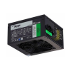 Akyga Tápegység PRO 500W, moduláris, PFC, 12cm, 20+4