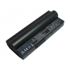 AL22-703-8800mAh-black Akkumulátor 8800 mAh