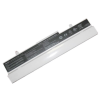 AL32-1005 Akkumulátor 2200 mAh fehér