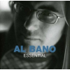 AL BANO CARRISI - Essential CD