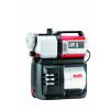 AL-KO HW 6000 FMS Premium (112852)