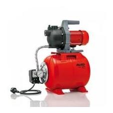 AL-KO HW 600 ECO (113596) házi vízmű