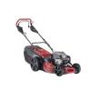 AL-KO Premium 520 VS 119949