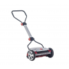 AL-KO Razor Cut 38.1 HM Premium 113866