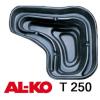 AL-KO T250 Kerti tó