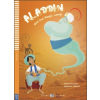 - - ALADDIN - NEW EDITION WITH MULTI-ROM