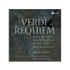 Alagna Roberto Requiem (CD)