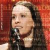 Alanis Morissette ALANIS MORISSETTE - Unplugged CD