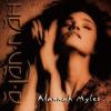 Alannah Myles ALANNAH MYLES - Alannah CD