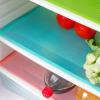 Alátét hűtőszekrénybe (2db) kék