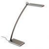 """ALBA Asztali lámpa, LED, 4,8 W, ALBA \""""Ledtouch\"""" USB porttal"""