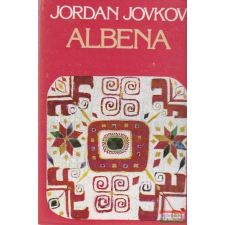 Albena irodalom