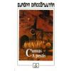Albert Camus EURÓPA DIÁKKÖNYVTÁR - A PESTIS (ÚJ!)
