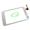 Alcatel One Touch 991 fehér érintő