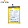 Alcatel One Touch Idol 2S (6050), Akkumulátor, 2150 mAh, Li-Ion, gyári, CAC2150002C2