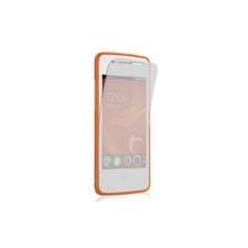 Alcatel OT-4012 Fire kijelző védőfólia* mobiltelefon előlap