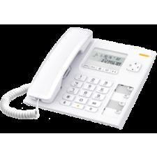 Alcatel T56 vezetékes telefon