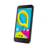 Alcatel U5 LTE 5044D