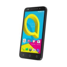 Alcatel U5 LTE 5044D mobiltelefon